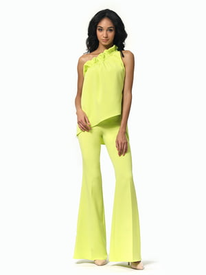 Комплект: туника и брюки | 5626357