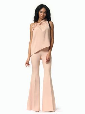 Комплект: туніка і штани | 5626358