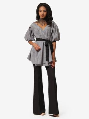 Костюм: жакет і штани | 5626367