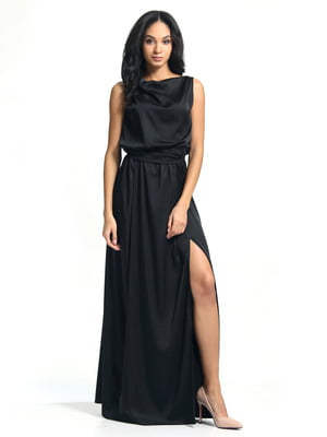 Сукня чорна | 5626376