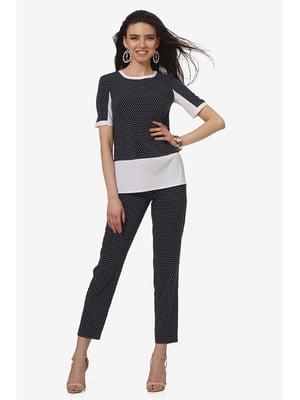 Комплект: туніка і штани | 5626496