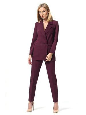 Комплект: жакет і штани | 5626518