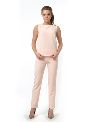 Комплект: брюки и туника | 5626858