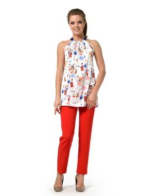 Комплект: штани і туніка | 5626859