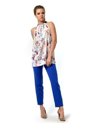 Комплект: штани і туніка | 5626860