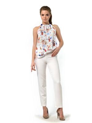 Комплект: штани і туніка | 5626861
