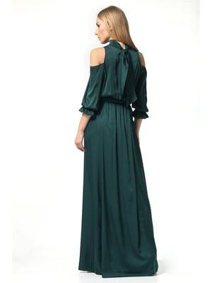 Сукня зелена | 5626900