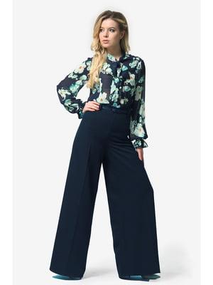 Комплект: блуза і штани | 5626919