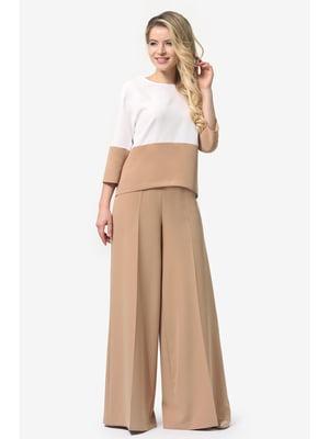 Комплект: туника и брюки | 5626922