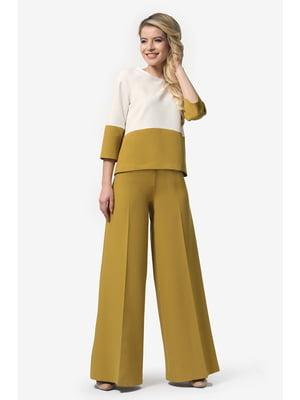 Комплект: туника и брюки | 5626923