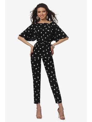 Комплект: блуза и брюки | 5627011