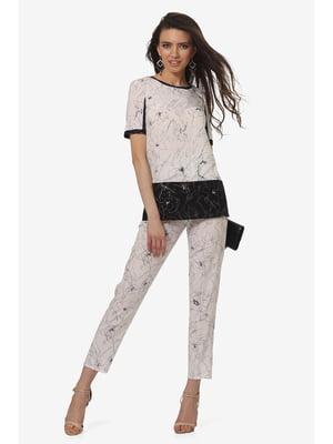 Комплект: туніка і штани | 5627221