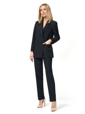 Комплект: жакет і штани | 5627306