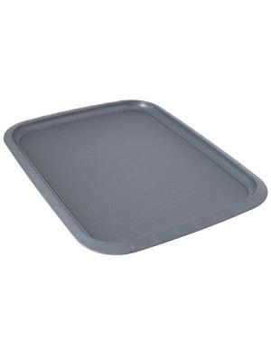 Форма для випічки Gem (42,5х32х2 см) | 5628218