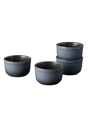 Форма керамічна для випічки Gem (9х9х5,5 см) | 5628225