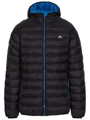 Куртка черная | 5627366
