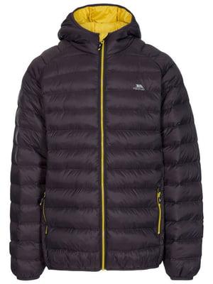 Куртка серая | 5627367