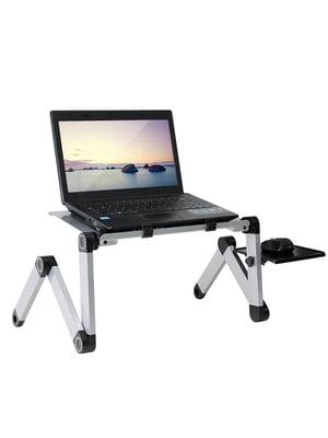 Столик для ноутбука портативный | 5629084