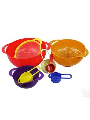 Набор кухонный (8 предметов) | 5629092