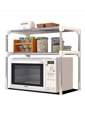 Плита кухонна | 5629184