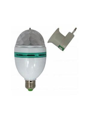 Лампа світлодіодна   5629211