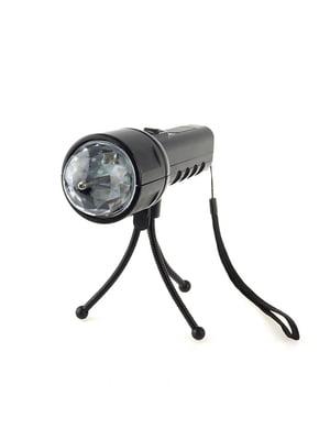 Проектор світлодіодний   5629213