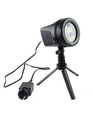 Проектор лазерний   5629216