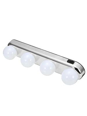 Лампа-подсветка светодиодная | 5629217