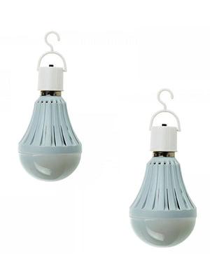 Лампа розумна (смарт)   5629222