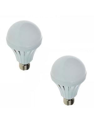Лампа світлодіодна   5629223