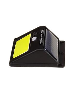 Світильник на сонячній батареї   5629224