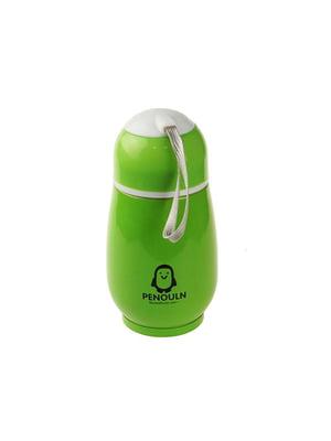 Термобутылка для воды | 5629269