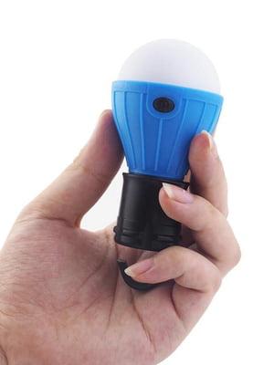 Лампа для кемпінгу | 5629453