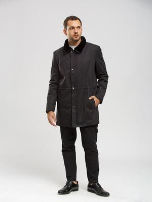 Куртка черная   5629990