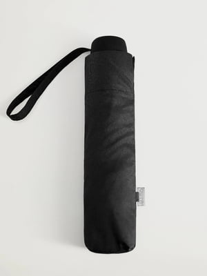 Зонт | 5630138