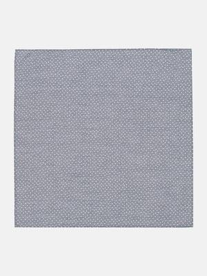 Хустинка носова сіра | 5630390