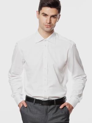 Сорочка біла | 5631685