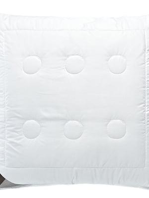 Подушка (70х70 см) | 5625568
