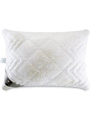 Подушка (70х70 см) | 5625571