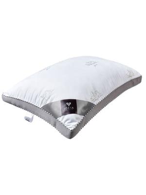 Подушка (50х70 см) | 5625573