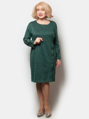 Сукня зелена   5632952
