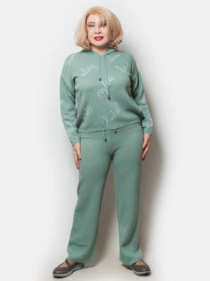 Комплект: худі і штани | 5632980