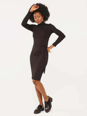 Сукня чорна | 5633195