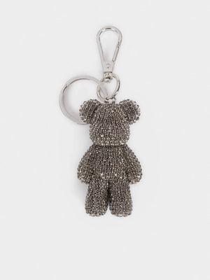 Брелок-ведмедик | 5634807