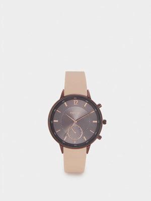 Часы наручные | 5634917