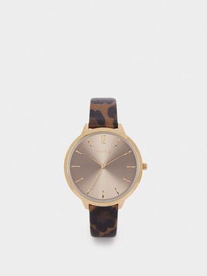 Годинник наручний | 5634921