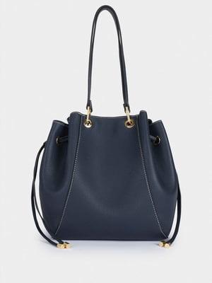 Комплект сумок (2 шт.) | 5634984