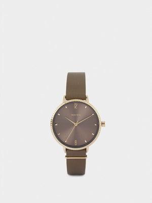 Часы наручные | 5635013