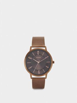 Часы наручные | 5635016