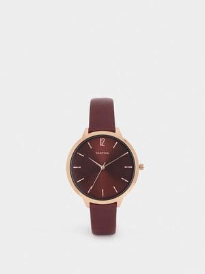 Часы наручные | 5635116